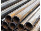 Фото 1 Труба стальная бесшовная Ф 32х6,0 мм ст.20 333007