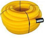 Труба дренажная ПВХ диаметры 50,80,100,110,160,200.