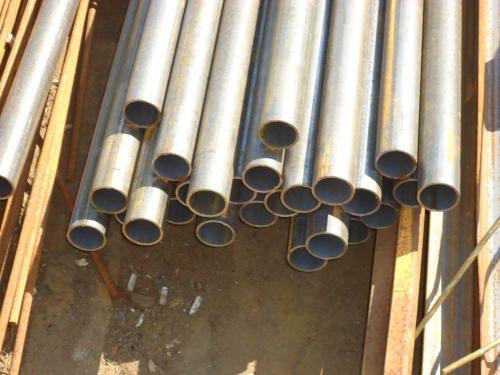 Труба стальная 32 мм цена за метр
