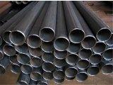 Фото 1 Труба стальная электросварная;водогазопроводная;бесшовная;профильная 344037