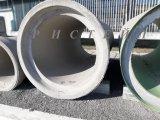 Фото  1 Труба нержавеющая AISI 304 28х2,0 tig круглая матовая 2174819