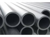Труба горячекатаная стальная бесшовная 60*6 мм