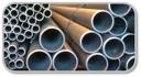 Труба горячекатаные ГОСТ 8732 ф 57 по 425 большой выбор толщин стенок