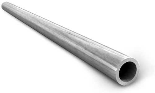 Труба х/к 6х1 ст.20