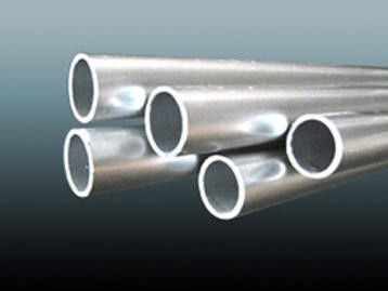 Труба холоднодеформированн ая 20х2,5 ГОСТ 8734 ст.10-20