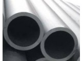 Труба холоднокатаная сталь 20 42*8 мм