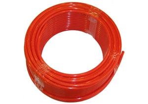 Труба из сшитого полиэтилена для теплого пола Giacotherm, TM Giacomini (Италия), ф16мм