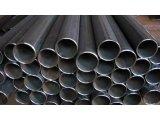 Фото  1 Трубы бесшовные разных размеров со склада 2055352