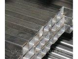 Фото  1 Труба квадратна стальна 140х140х4 2193314