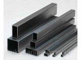 Фото  1 Труба квадратная стальная, профильная 60х60х3,0 мм 2175664