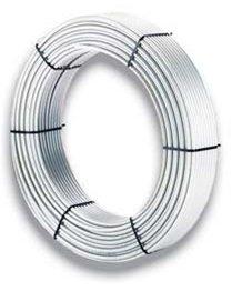 Труба металлопластиковая Kermi d=20х2.0