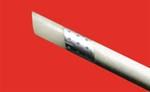 Труба металлопластиковая PN20