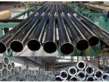Фото  1 Труба нержавеющая 25х1,2 круглая матовая и зеркальная AISI 304 сталь нержавейка трубы нержавеющие. 2190584