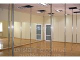 Фото  1 Труба нержавеющая для пилона н/ж 42,4х3,0 мм tig круглая зеркальная AISI 201; AISI 304 2197964