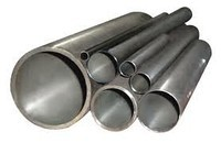 Труба нержавеющая 22мм 22х1,5 н/ж нержавейка зеркальная полированная пищевая AISI 304