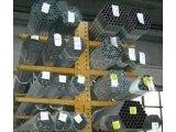 Фото  9 Труба нержавеющая техническая 42,4х9,5 tig круглая зеркальнополированная AISI 209.Со склада. 2067493