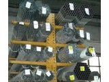 Фото  9 Труба нержавеющая техническая 6х9 tig круглая зеркальнополированная AISI 209.Со склада. 2067448