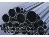 Труба нж AISI 304 tig круглая матовая сталь нержавейка трубы нержавеющие цена купить гост