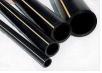 Труба полиэтиленовая ПЭ-80, ПЭ-100 для внешних газопроводов