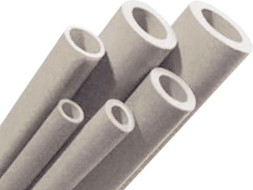 Труба полипропиленовая (PPR PN 20), PILSA, D 20 мм