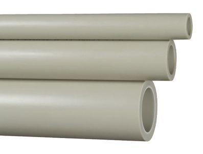 Труба PP-R 20 (гор) - 3,4мм