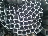Труба профильная, квадратная 50х50х4мм. , для металлоконструкций. ГОСТ 8639