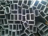 Труба профильная, прямоугольная 80х60х2мм. , для металлоконструкций. ГОСТ 8645