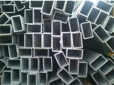 Труба профильная, прямоугольная 80х60х3мм. , для металлоконструкций. ГОСТ 8645