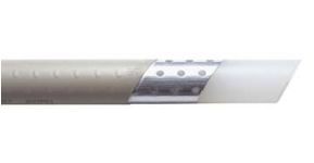 Труба стаби д32