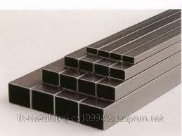 Труба стальная 180х150х8 сталь 09Г2С