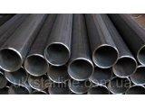 Фото  1 Труба стальная 273х5мм 2191150