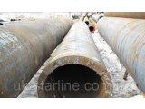 Фото  1 Труба стальная бесшовная БШ ф38х4 ст.45 ГОСТ8732-78 доставка по Украине от компании ТОВ Айгрант 2179263