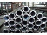 Фото  1 Труба стальная бесшовная Ф 27 мм 2175474