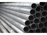 Труба стальная бесшовная (труба сталева безшовна) 42х2 5 ГОСТ 8734-75