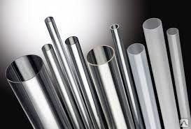 Труба стальная безшовная 114х5
