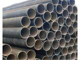 Труба стальная электросварная 159*3,5 мм