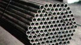 Труба стальная электросварная 57х3.5 мм , 76х3.0 мм , 89х3.0 , 89х3.5 , 102х3.0 , 108х3.5 .