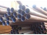 Фото  1 Труба стальная эмалированная 89х3 мм ГОСТ 10705 2183501