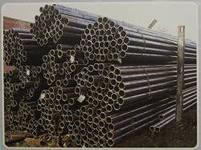 Труба стальная гарячекатанная 57х4 , 76х4 ,89х4 ,102х4 ,127х4 ,159х5 ,168х5 ,180х6 мм . ГОСТ 8732