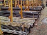Фото  10 Труба стальная квадратная 50х50х5.0 сварная прямошовная ГОСТ 8639-82 20676103