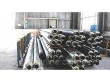 Фото  1 Труба сталева в СПІРО оболонці 720/900 2191518