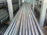 Фото  4 Труба сварная 27х4,5 мм. Электросварные трубы ГОСТ 40705, 40704 2067704