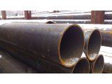 Фото  5 Труба сварная 325х5,0 . Электросварные трубы ГОСТ 50705, 50704 2067766
