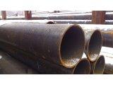Фото  5 Труба сварная 40х5,5 мм. Электросварные трубы ГОСТ 50705, 50704 2067705