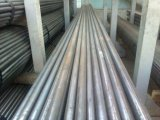 Фото  4 Труба сварная 54х4,5 мм. Электросварные трубы ГОСТ 40705, 40704 2067743