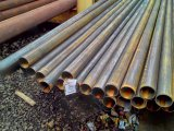 Фото  9 Труба сварная 57х4,0 мм. Электросварные трубы ГОСТ 90705, 90704 2067796