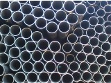 Труба сварная Ф 325х6мм. , для трубопровода и металлоконструкций. ГОСТ 10705