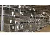 Фото 1 Продажа нержавеющих труб,листа,ПВЛ,круг,отводы,фланцы 329448