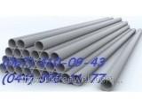 Трубы асбестоцементные Труба ВТ-9 400 (L5)