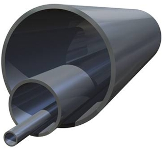 ТРУБЫ для водо- и газоснабжения, отопления, канализации и дренажа по ОПТОВЫМ ЦЕНАМ !